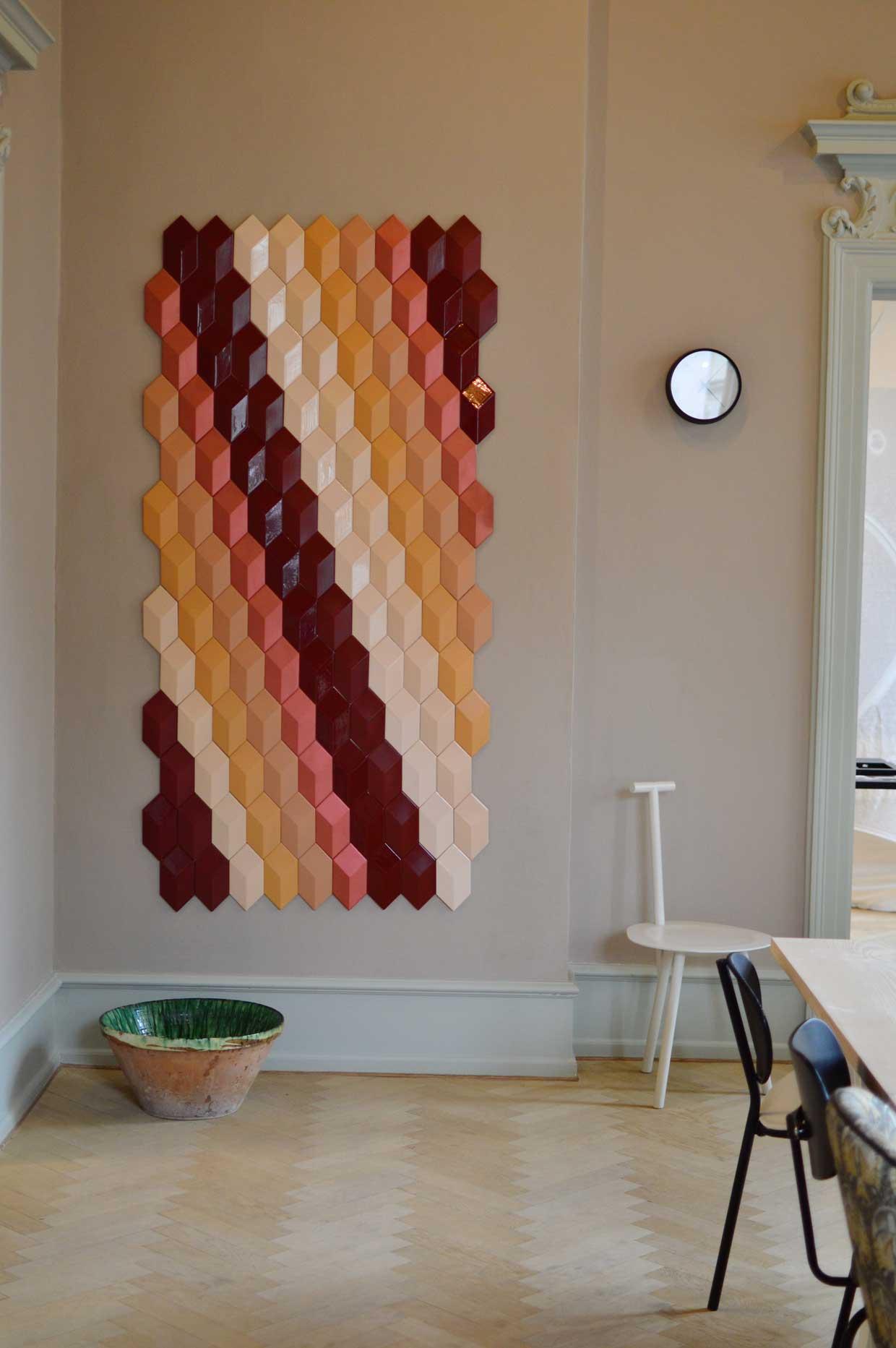 File Under Pop, 3 Days of Design Copenhagen | Yellowtrace