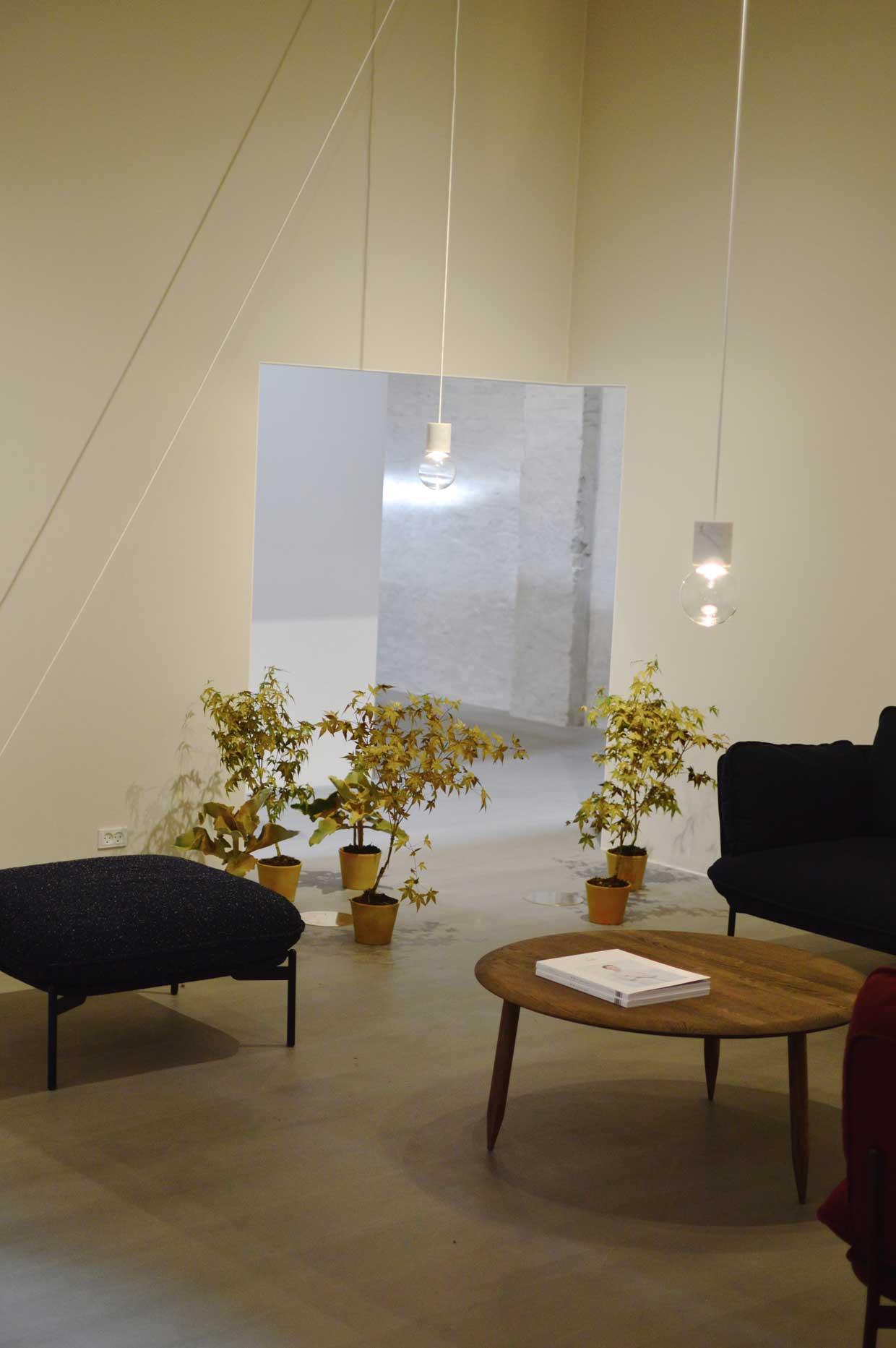 &Tradition, 3 Days of Design Copenhagen | Yellowtrace