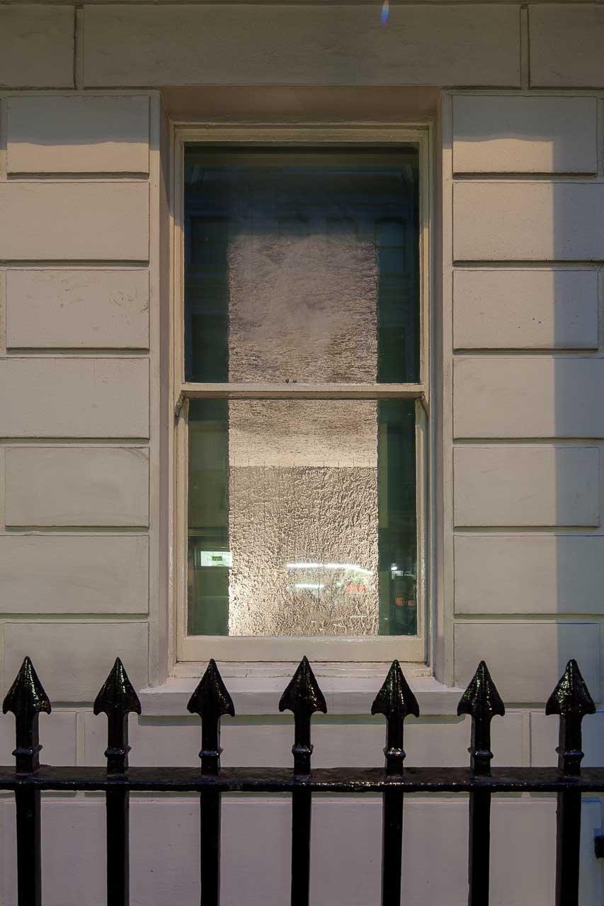Antonino Cardillo Illuminum Fragrance Shop London | Yellowtrac