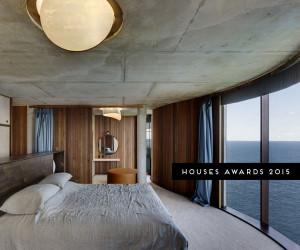 Houses Awards 2015   Yellowtrace