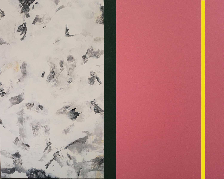 Modern Love by Barbara Kitallides | Yellowtrace