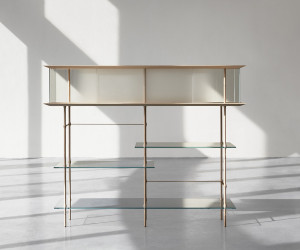 Palafitte Collection by Giacomo Moor   Yellowtrace