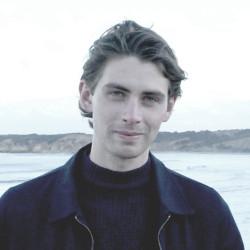 Samuel Dowleysmith