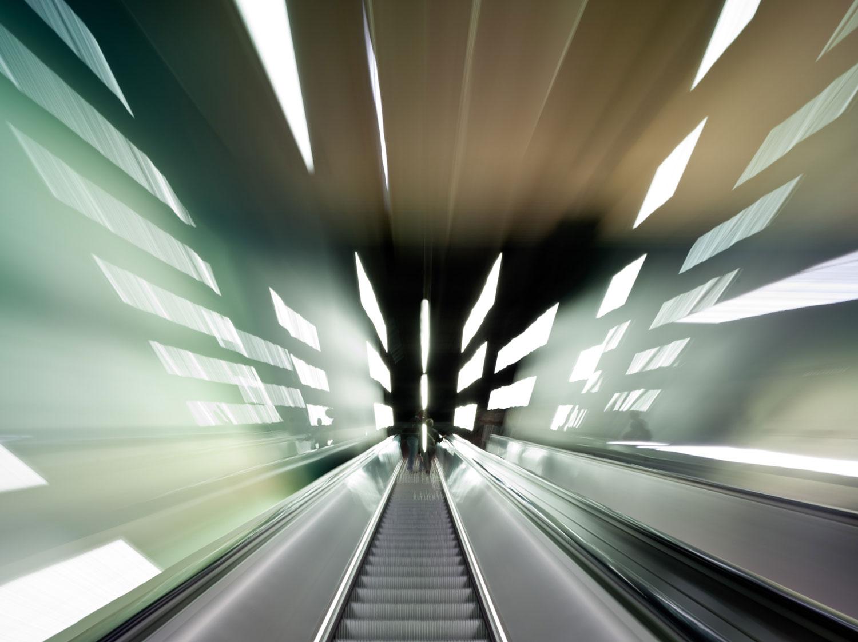 Tate Modern by Herzog De Meuron / Photo Richard Glover   Yellowtrace