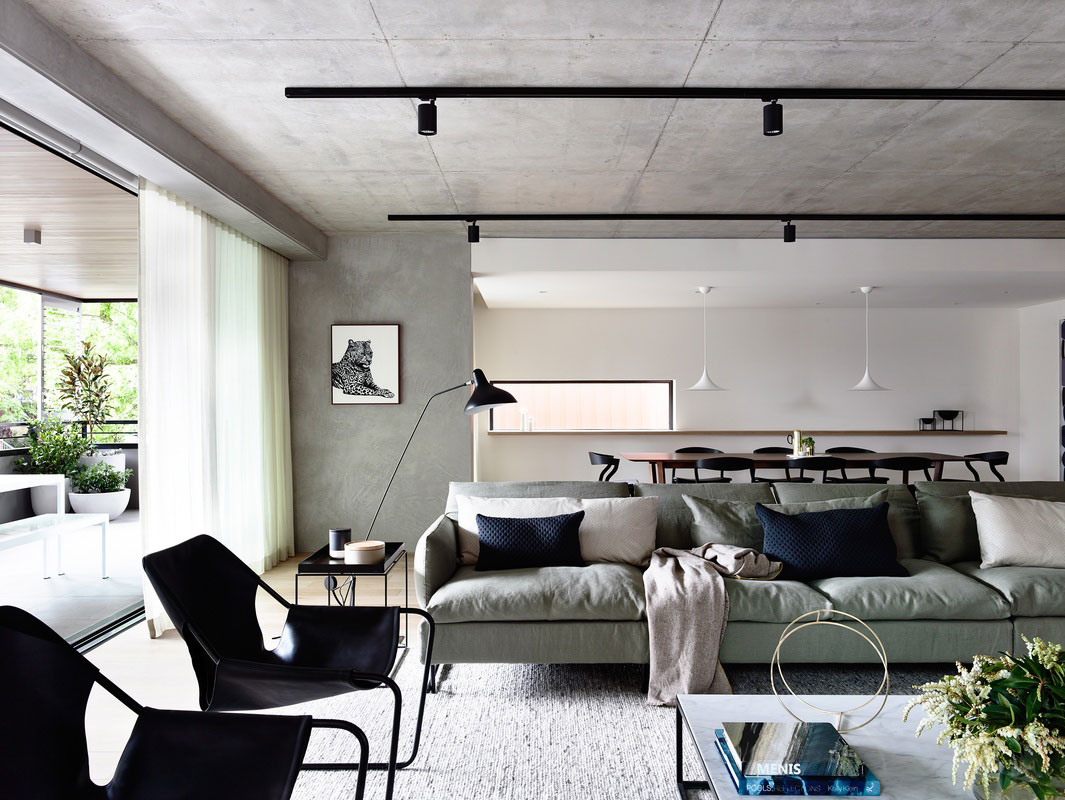 Delighful Apartment Design Awards Photos Of The V Intended Ideas