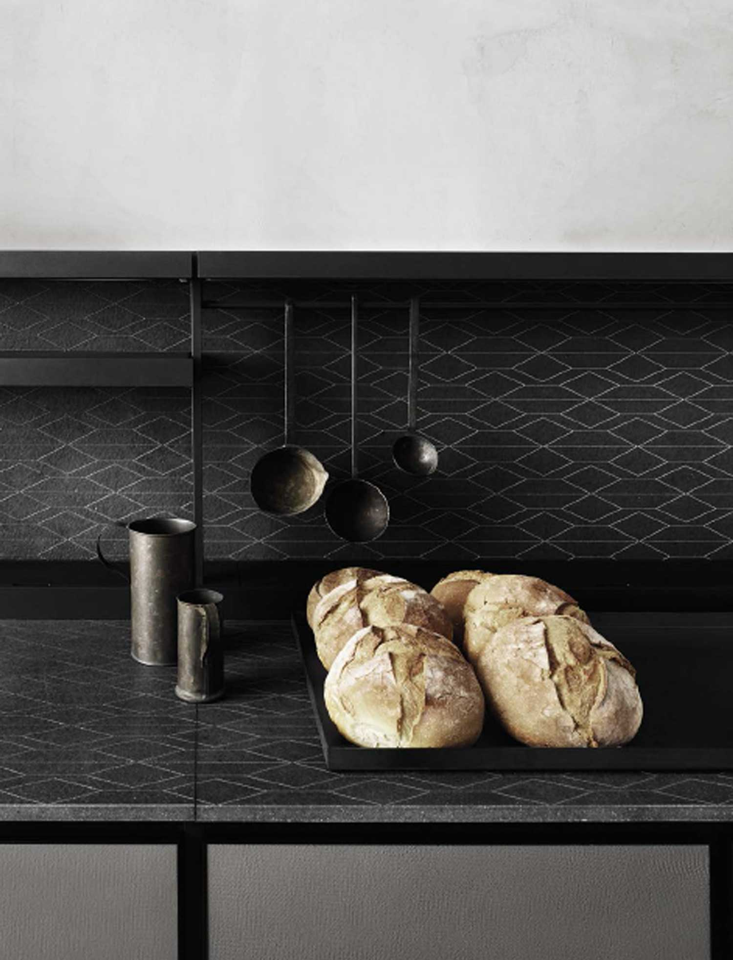 Kitchenology 2015 Campaign | Yellowtrace