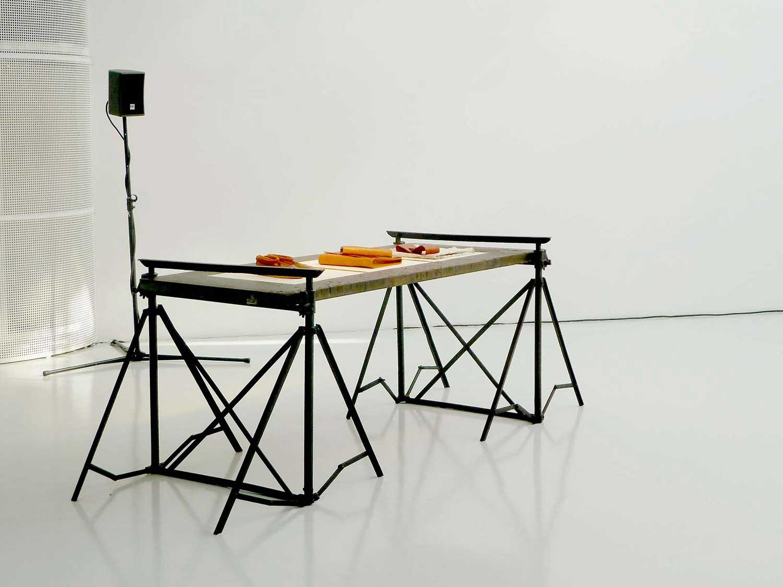 Cigue Dusan Paunovic Showroom | Yellowtrace