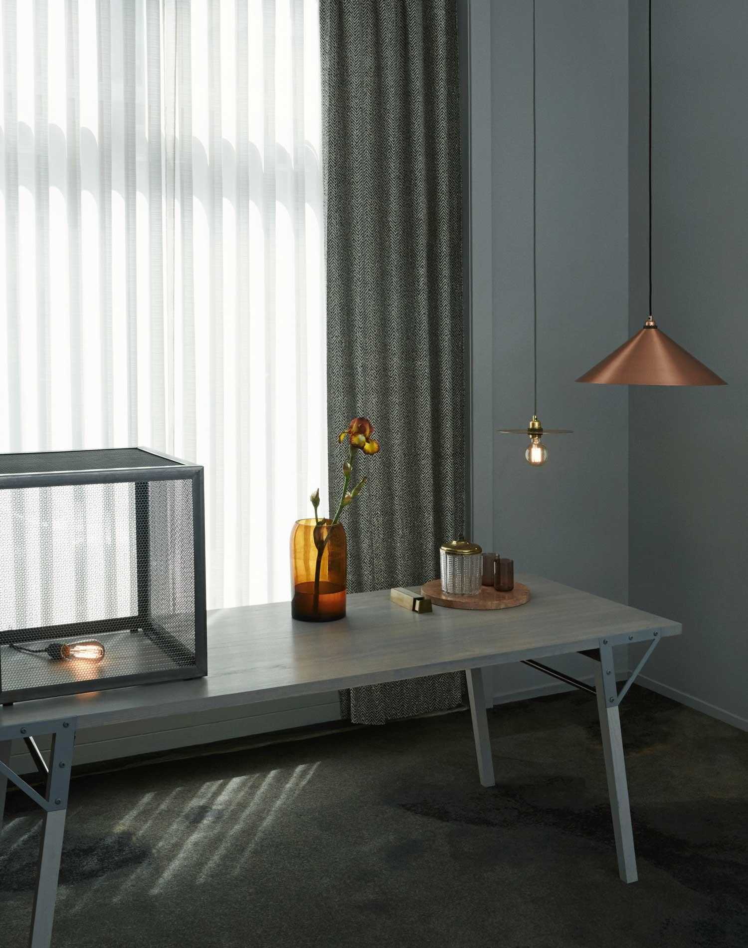 Frama Copenhagen | Yellowtrace