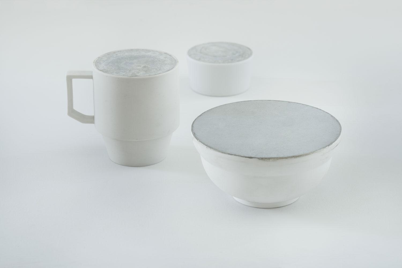 Maruhiro Flagship Ceramics Store | Yellowtrace