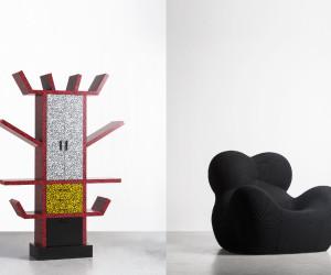 Museo Del Design 1880-1980 | Yellowtrace