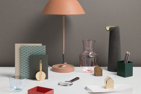 Wallpaper* and The Level Group launch WallpaperSTORE* | Yellowtrace