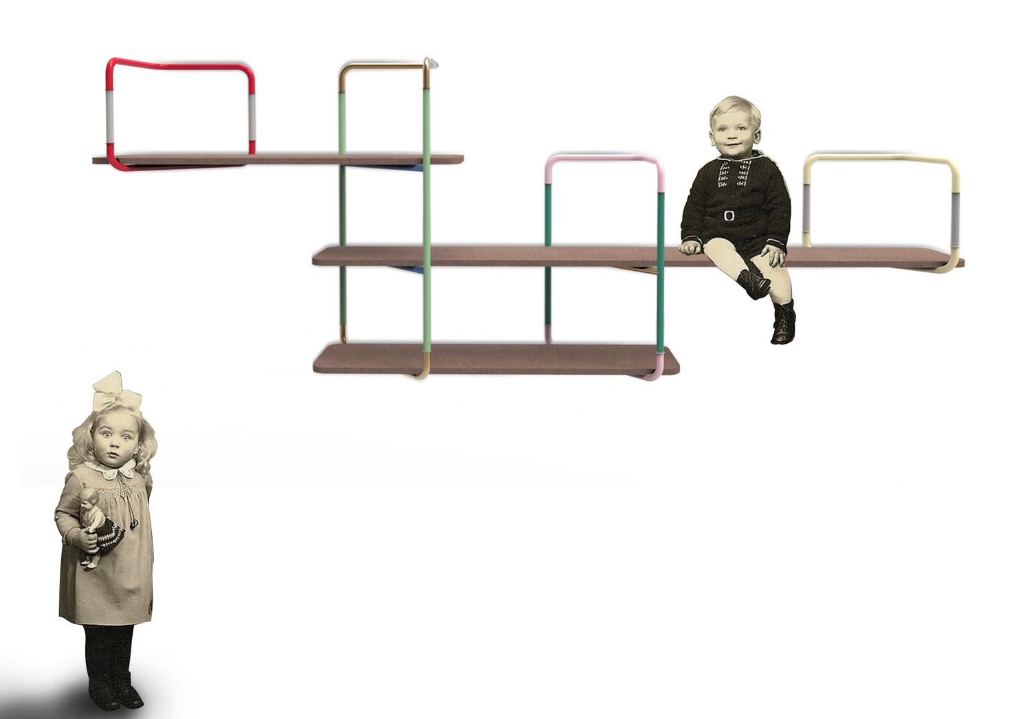 Cose-Da-Bocia-Kids-Furniture-by-Andrea-Marcante-and-Adelaide-Testa-of-Uda-Architetti-Yellowtrace-010
