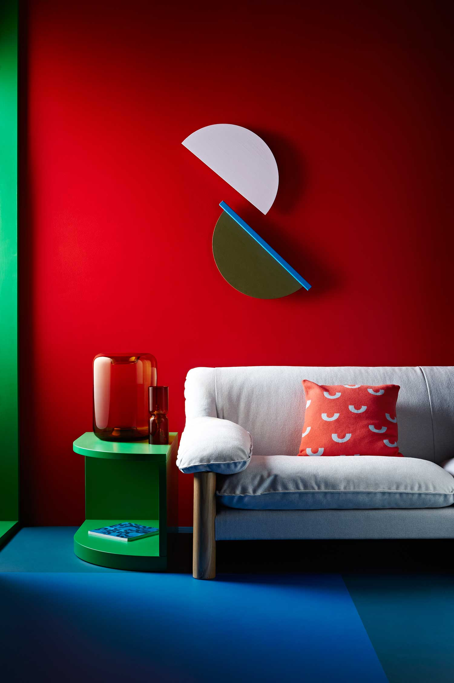 Exclusive Look at Dulux Colour Forecast 2016   Yellowtrace