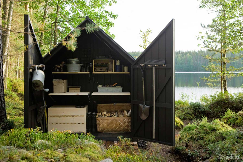 garden sheds vancouver island - Garden Sheds Vancouver Island