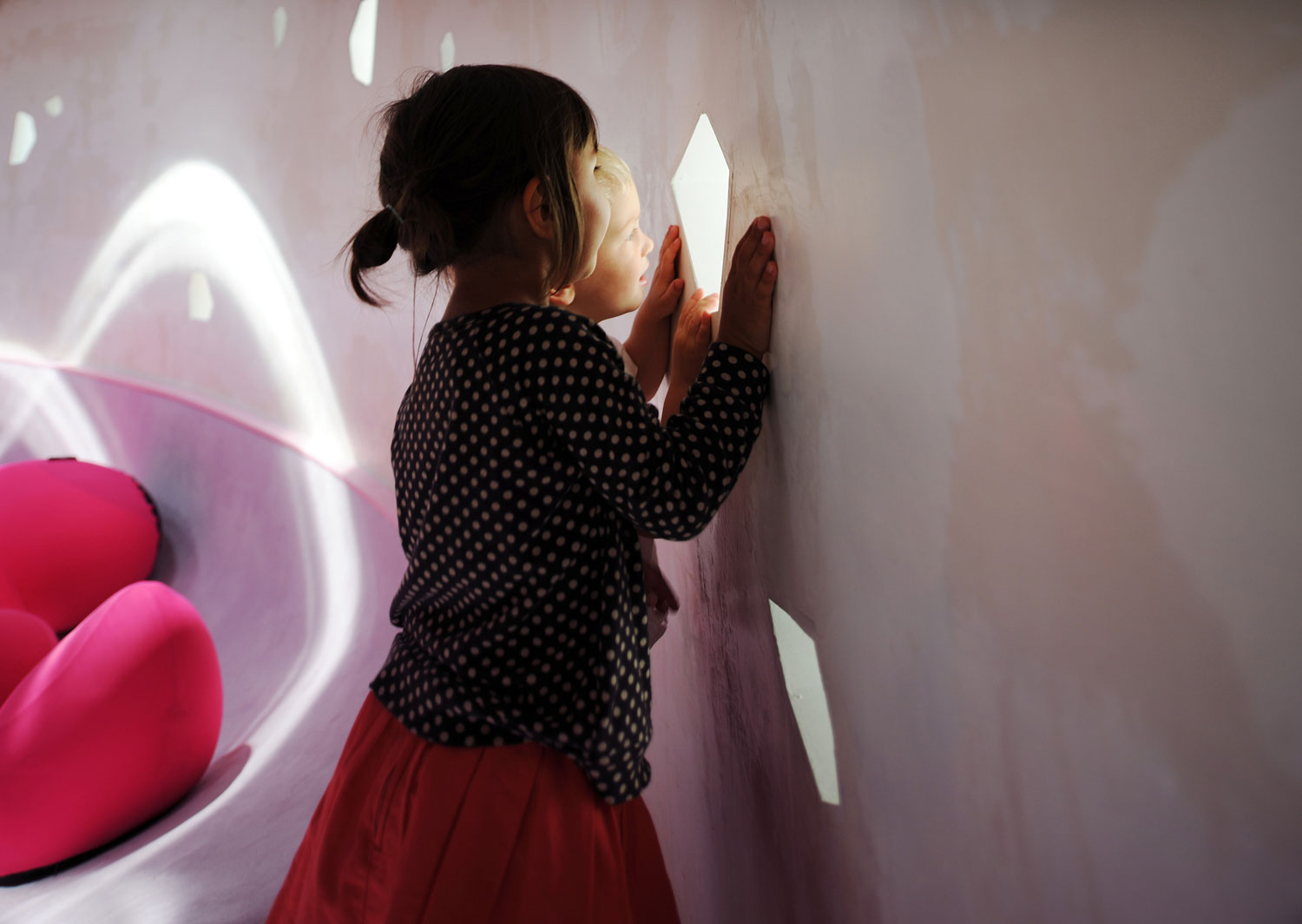Line St Jean Art Et Design : Stories on design by yellowtrace architecture for children