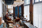 Soho House World Tour | Yellowtrace