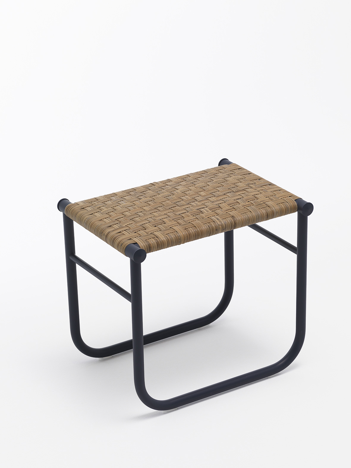 39 charlotte perriand an icon of modernity 39 exhibition at cult. Black Bedroom Furniture Sets. Home Design Ideas