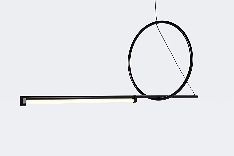 Moustache Presents 'Favoris' at Paris Design Week 2015   Yellowtrace