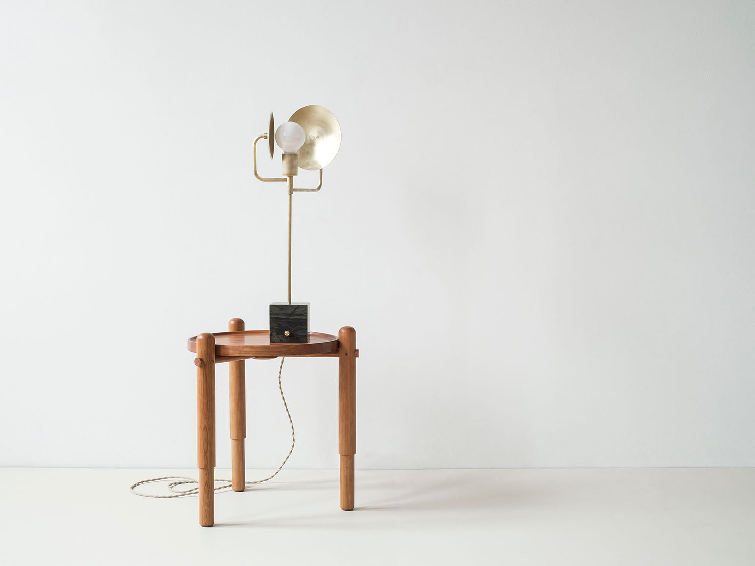 Spool Collection by Worstead | Yellowtrace