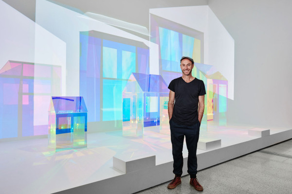 Adam Goodrum Wins 2015 Rigg Design Prize at the National Gallery of Victoria | Yellowtrace