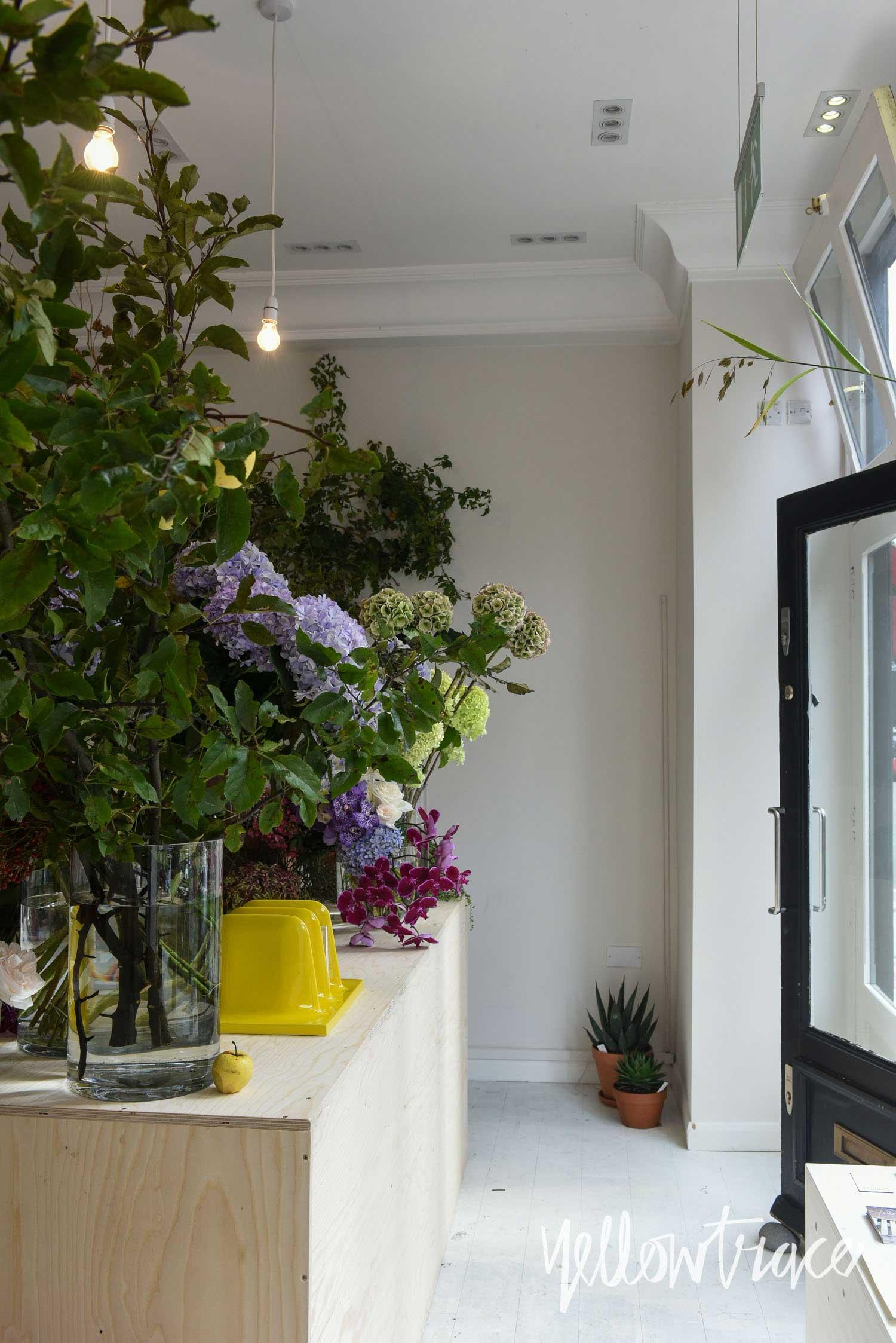 Brompton Design District LDF15, Photo ©Nick Hughes | Yellowtrace