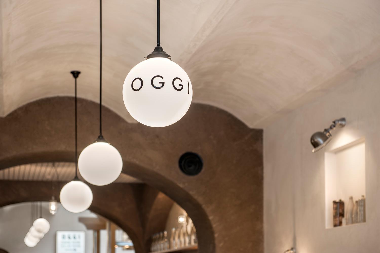 OGGI by Studio Gram   Yellowtrace