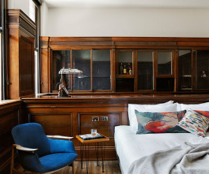 The Old Clare Hotel Opens in Sydney | Yellowtrace