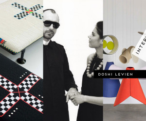 Doshi Levein Interview | Yellowtrace