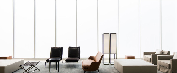 Little National Hotel Canberra by Redgen Mathieson Architects | Yellowtrace