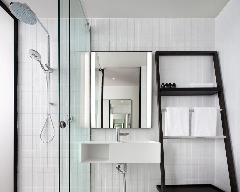 Bathroom showrooms canberra - Photo By Romello Pereira