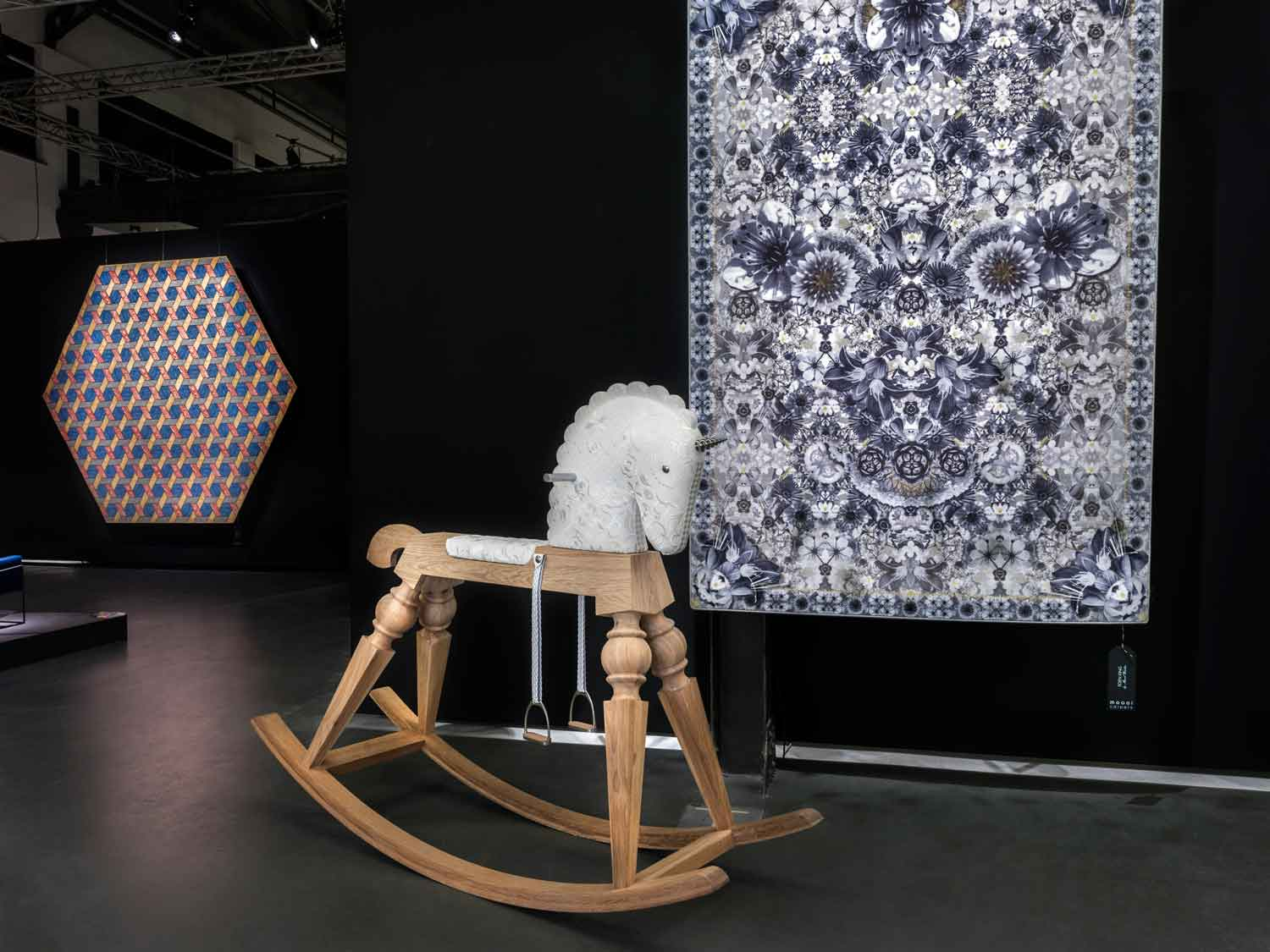 moooi carpets arrive at space furniture yellowtrace. Black Bedroom Furniture Sets. Home Design Ideas