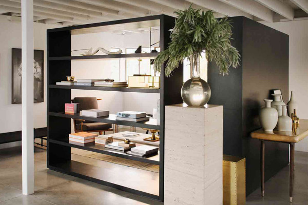 The Apartment by The Line Opens Second Boutique in Los Angeles | Yellowtrace