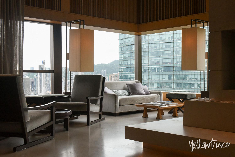 The-Upper-House-Hong-Kong-Photo-Nick-Hughes-Yellowtrace-49