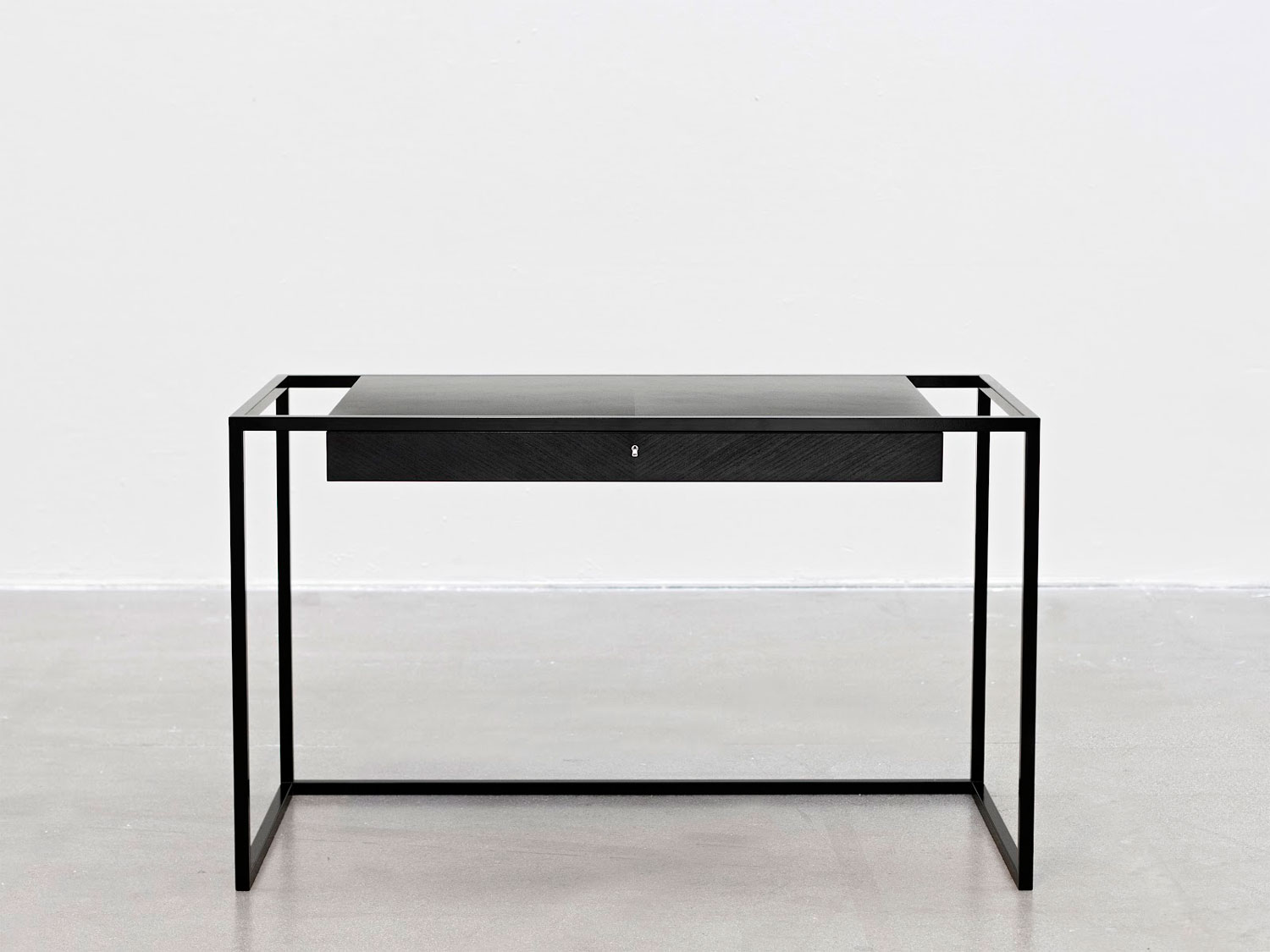 Verk Table by SNICKERIET | Yellowtrace