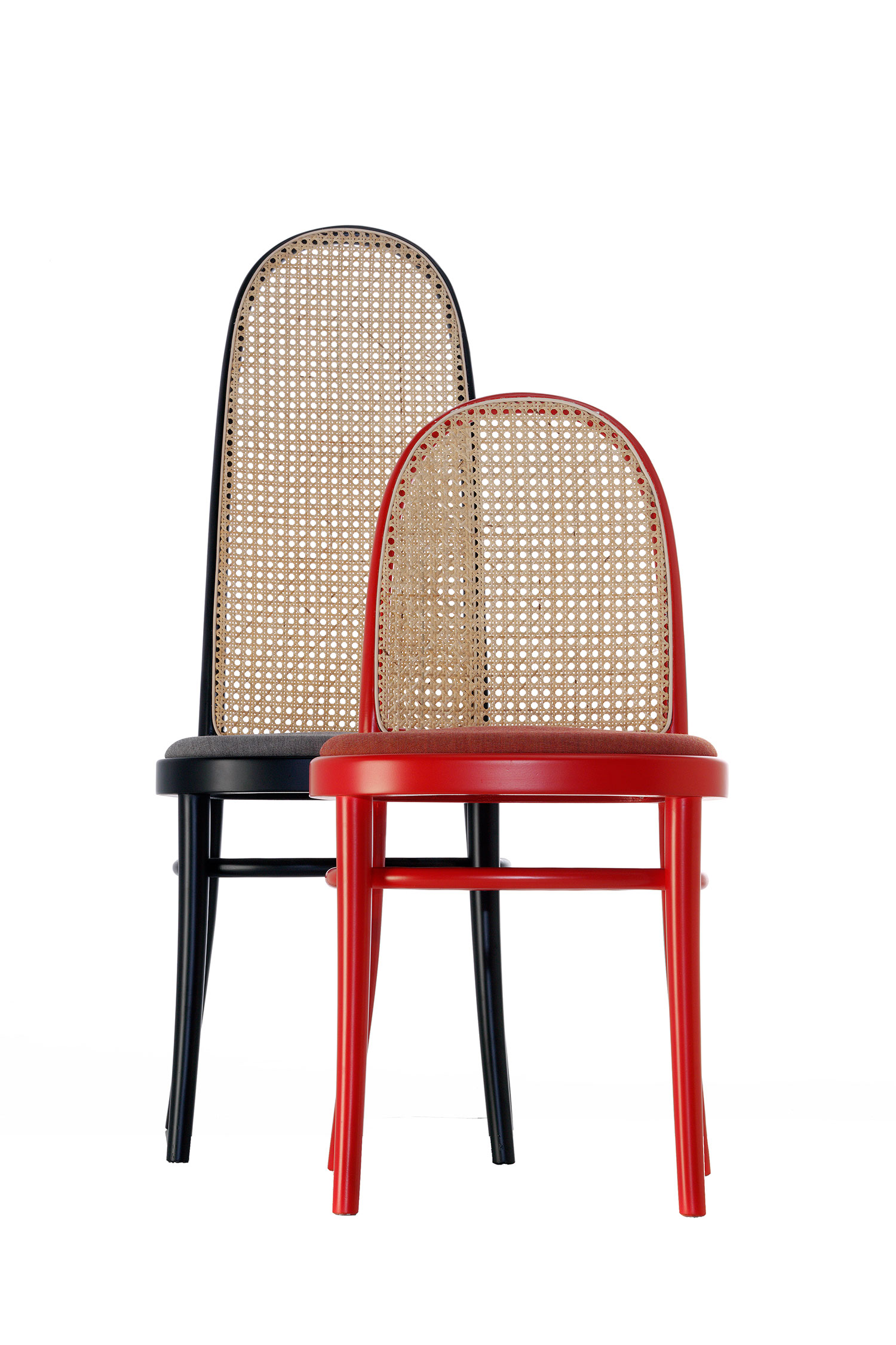 Gebruder Thonet MORRIS chairs by GamFratesi u2013 Best of Salone Del Mobile 2015 | Yellowtrace  sc 1 st  Yellowtrace & Gebruder Thonet MORRIS chairs by GamFratesi - Best of Salone Del ...