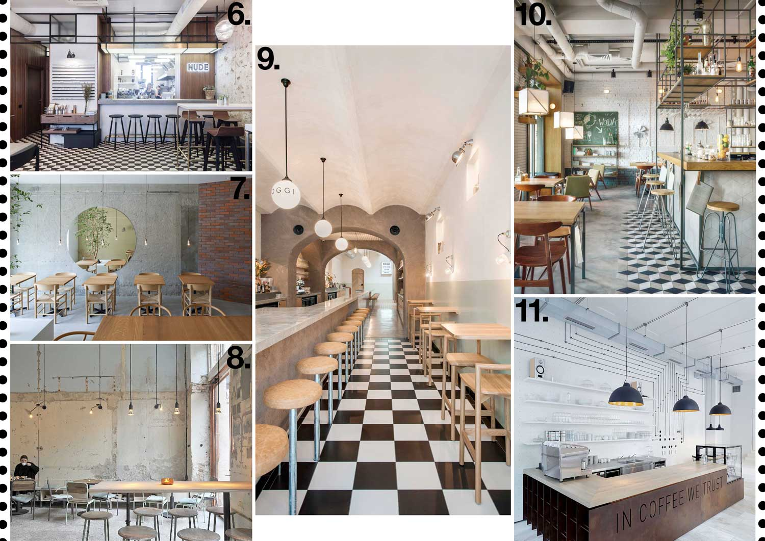 hospitality interior design   yellowtrace 2015 archive.