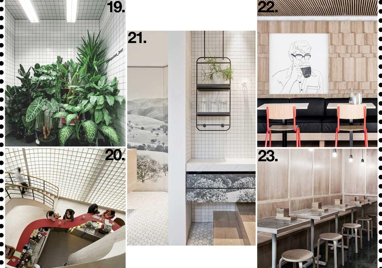 Interiors-Hospitality-Archive-2015-Yellowtrace-87.jpg