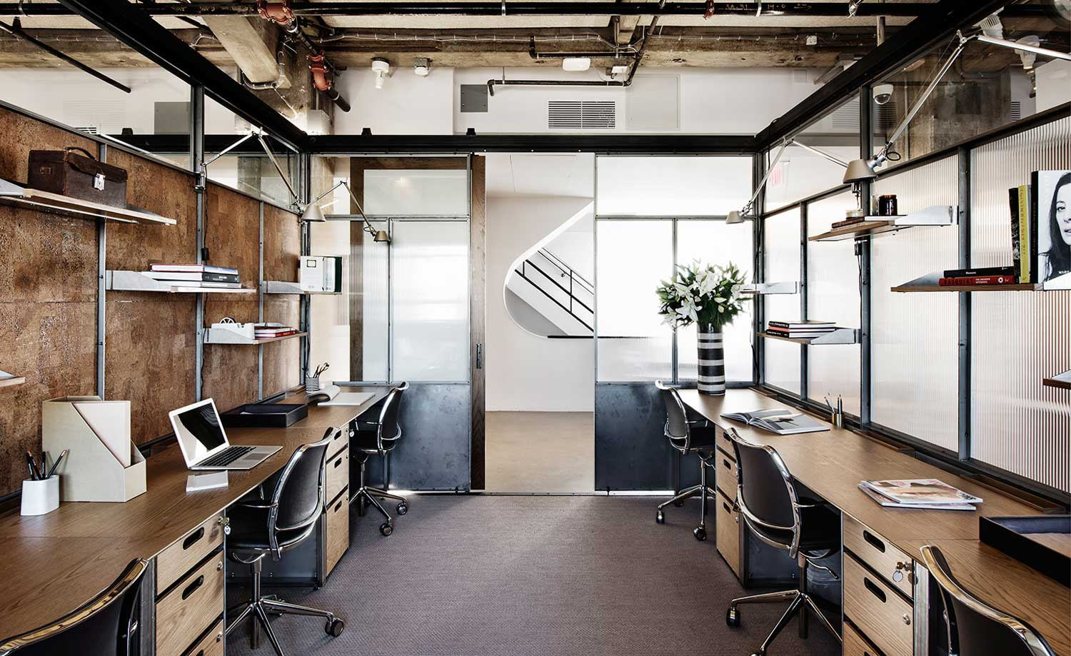 40a4def6c7cc Stories On Design  Coworking Spaces