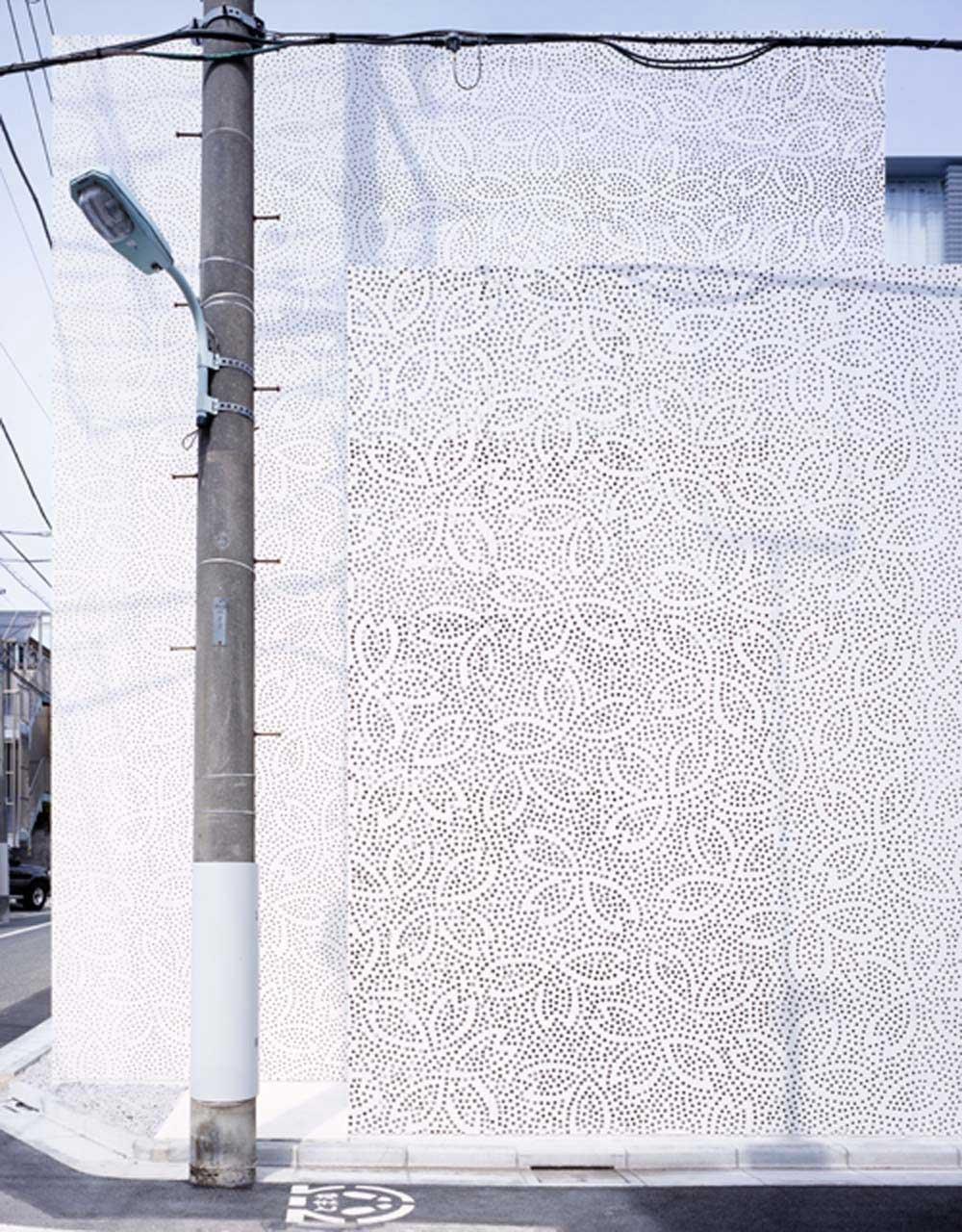 Sakura by Mount Fuji Architects Studio | Yellowtrace
