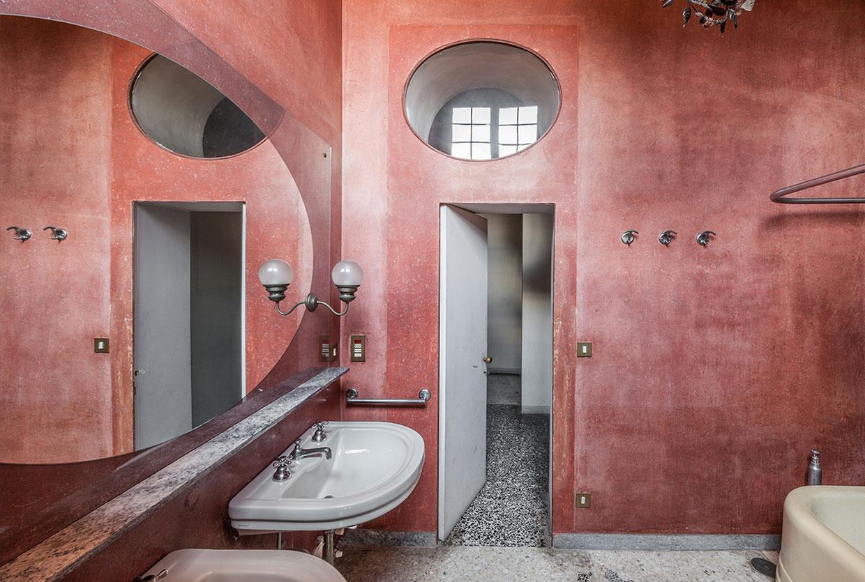 Villa San Valerio Caccia Dominioni | Yellowtrace