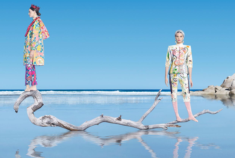 AFH - Australian Fashion House