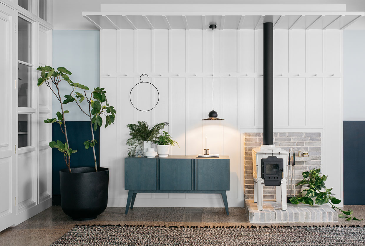Fred International Unveils New Sydney Showroom | Yellowtrace