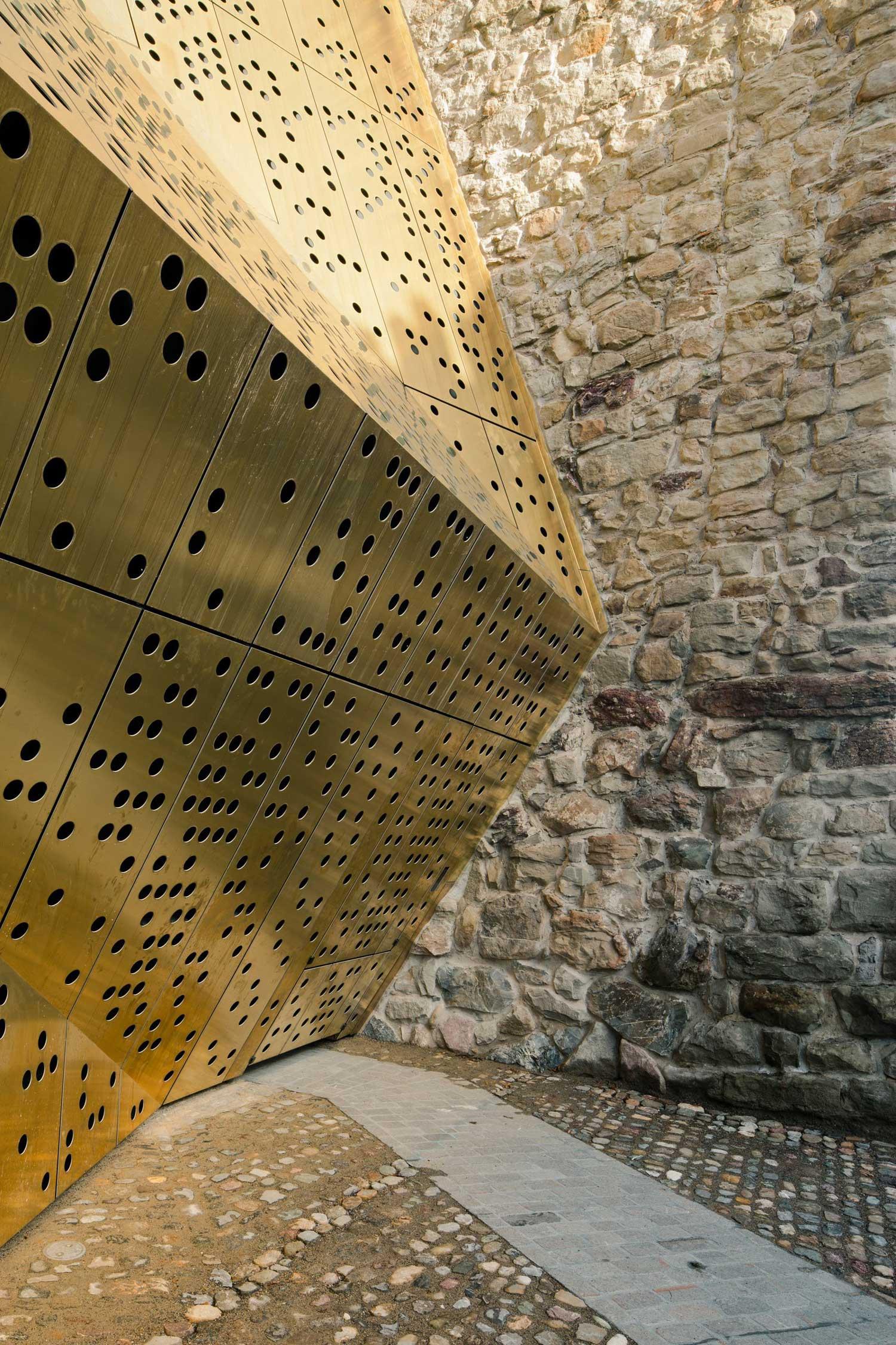 Janus Switzerland by mlzd | Yellowtrace
