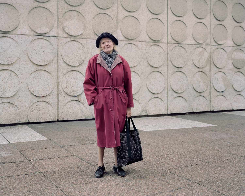 Laurent Kronental - Souvenir d'un Futur | Yellowtrace
