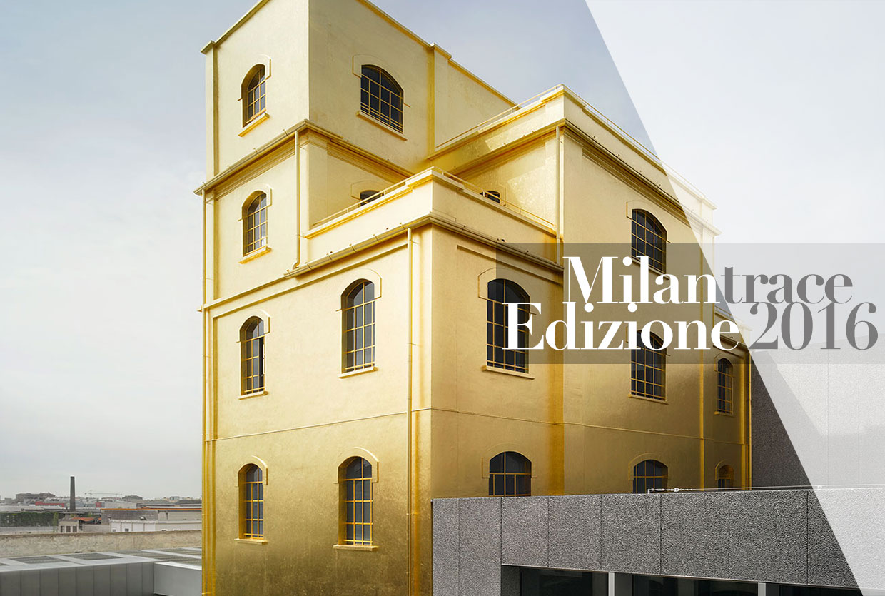 Milan Design Week 2016 Survival Kit & Must-See Milan Itinerary by Yellowtrace.