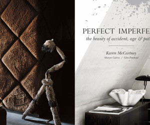 Perfect Imperfect: The Beauty of Accident, Age & Patina | Yellowtrace
