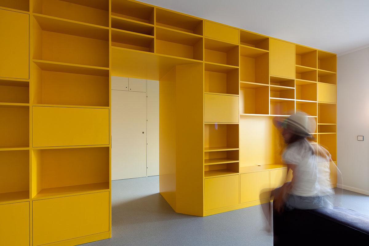 room yellow pinterest for bookshelf more pin