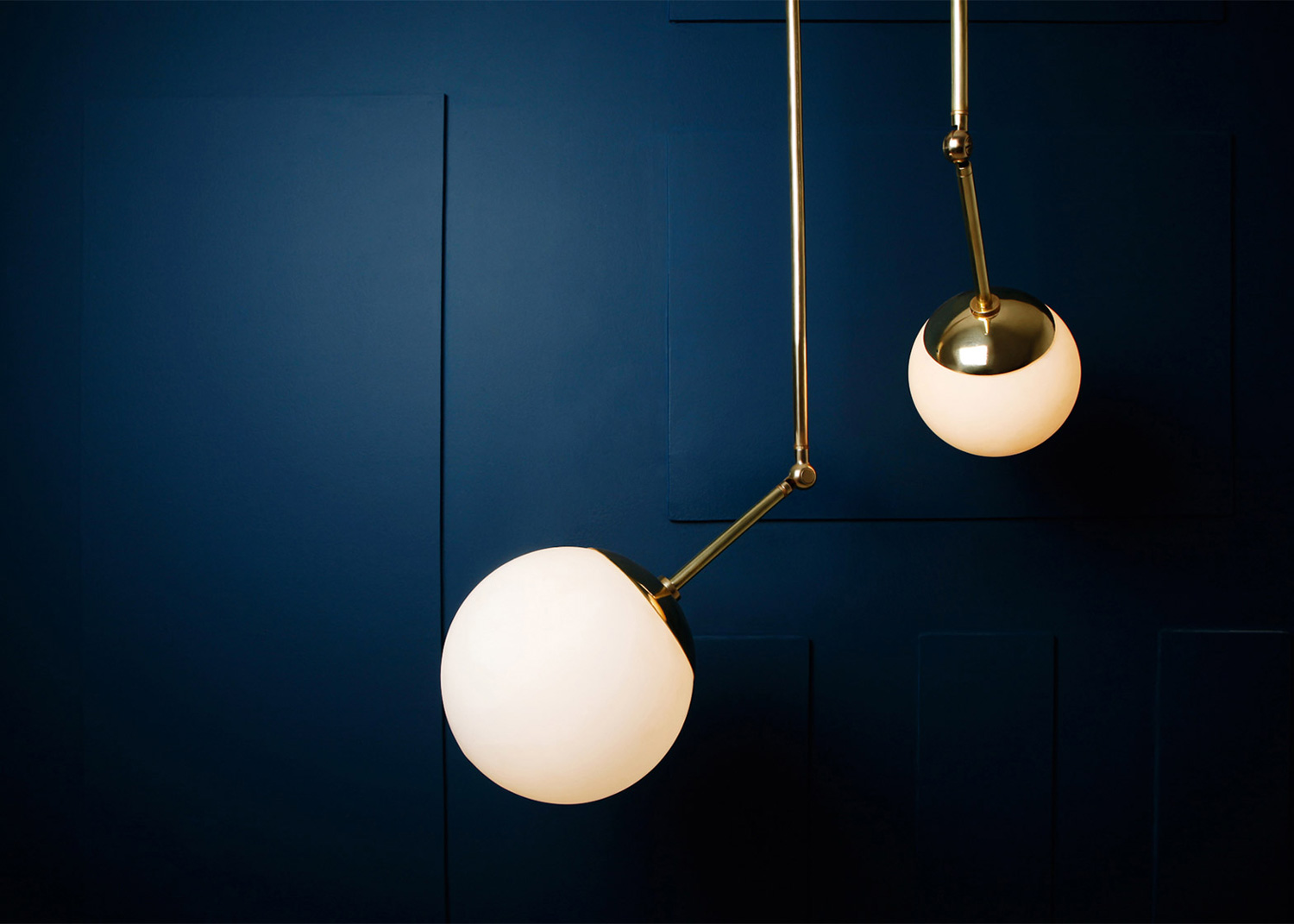 New Delhi-based lighting studio Paul Matter has recently debuted its first lighting and accessory collection. Entitled Tango the collection features ... & Paul Matter Debuts u0027Tangou0027 Lighting Collection | Yellowtrace azcodes.com