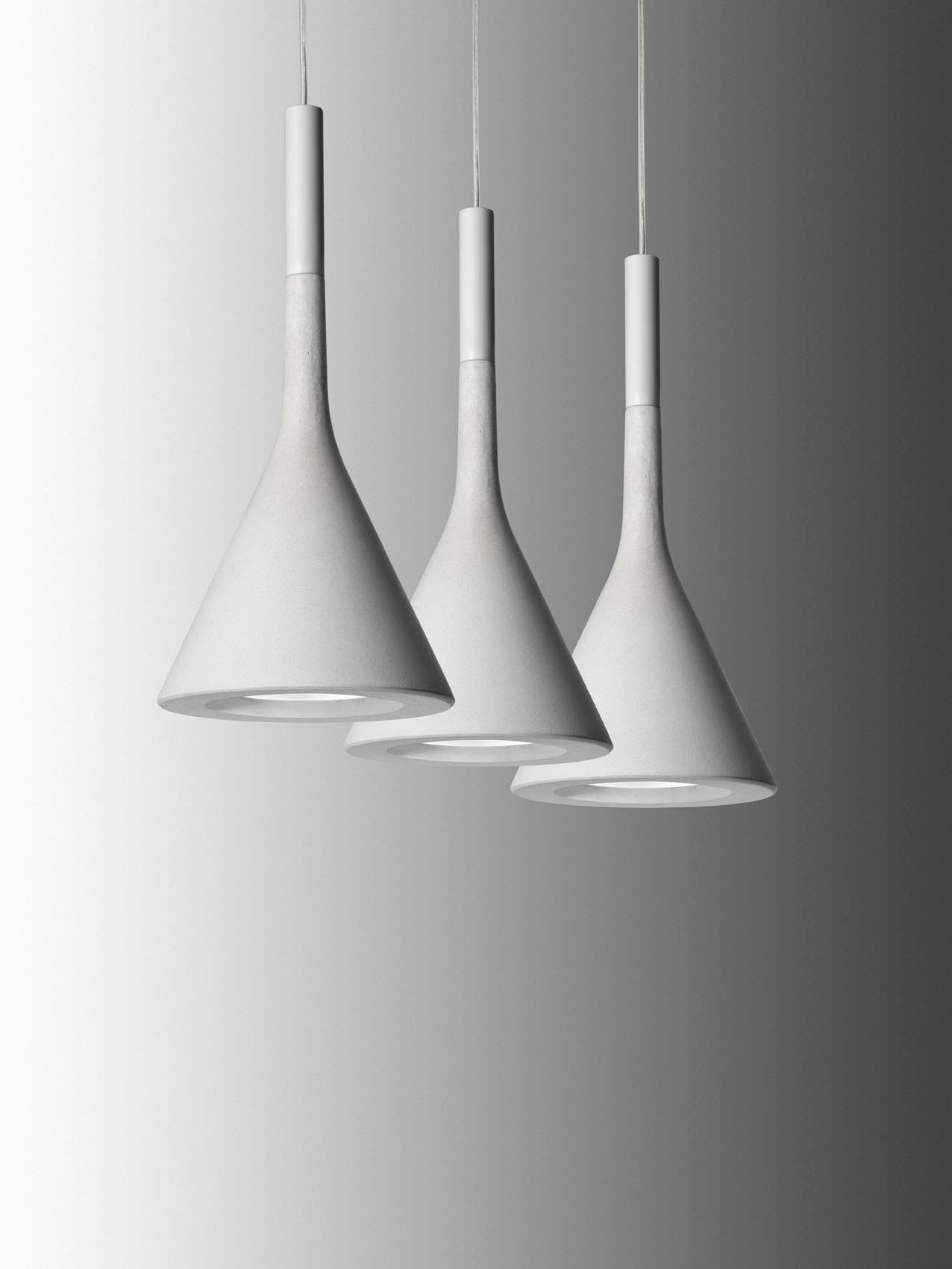 Aplomb Light by Foscarini | Yellowtrace