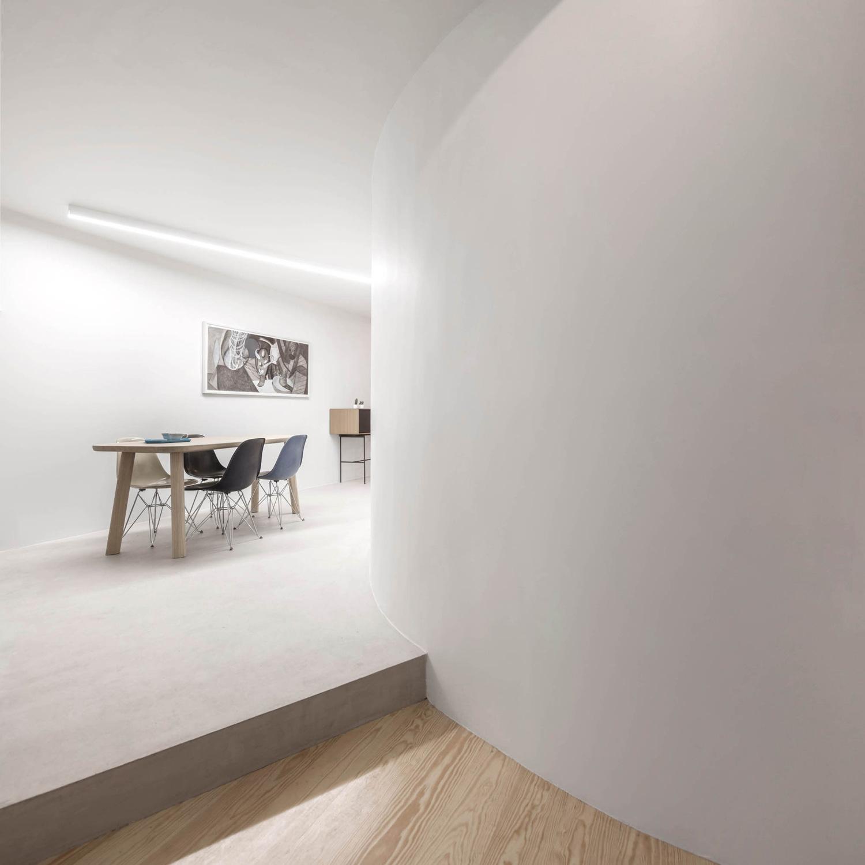 Chiado-Apartment-Lisbon-by-Fala-Atelier-Yellowtrace-02